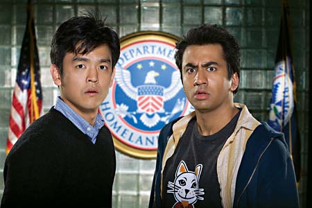 Harold And Kumar Complete 1-2 720p BRRip XviD 5.1AC3-FLAWL3SS