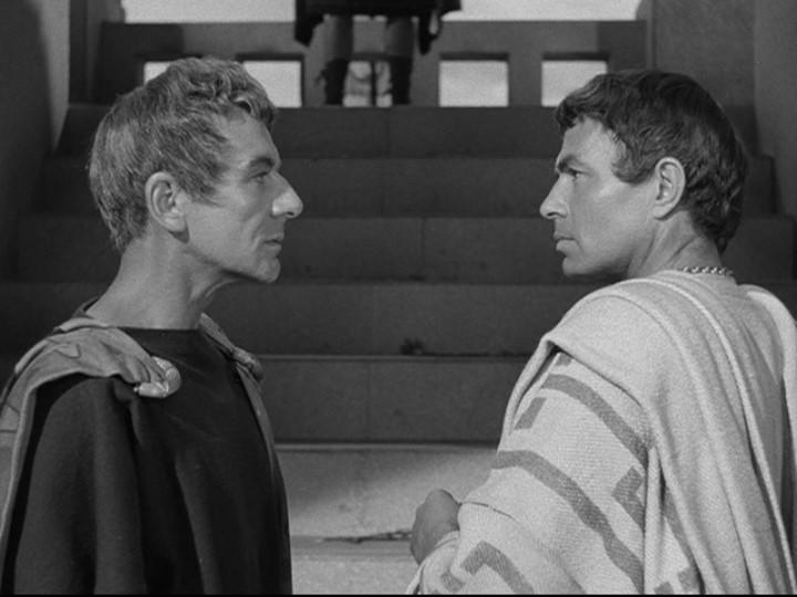 brutus from julius caesar. Julius Caesar Edmond O#39;Brien …