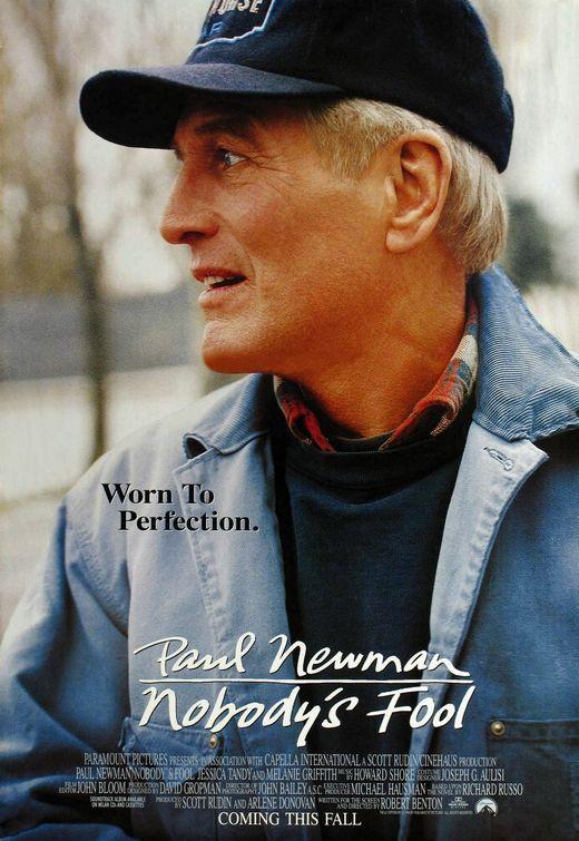 Nobody S Fool 1994 Top Film Filme De Top