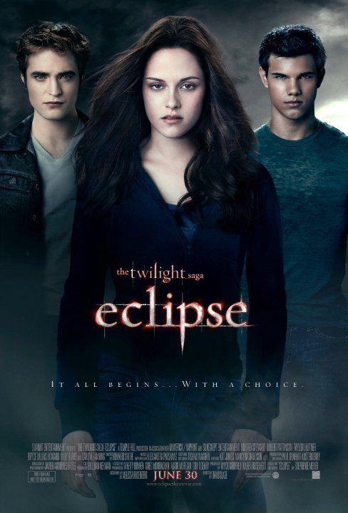 http://static.topfilm.ro/p/twilight_saga_eclipse_ver2.jpg